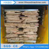 secador automático cheio da madeira do vácuo do Hf 6cbm