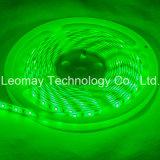 12VDC 2835SMD RGB Streifen-Licht CER RoHS des Band-Licht-LED