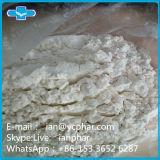 Leistungsfähige Steroide 7-Keto Dehydroepiandrosterone für die Förderung des Gewicht-Verlustes