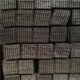Отсутствие GR заусенцев ASTM A500 трубопровод квадрата металла