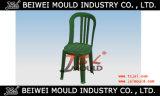 プラスチック椅子型のオフィスの椅子型のベンチの椅子型