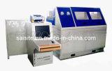 Banco di prova di pressione di burst, controllo del PC (SBT400)