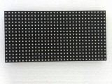 HD SMD LED Display Screen voor Outdoor (P8 256*128mm)