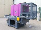 HDPE de Maalmachine van het Vat van het Vat Shredder/HDPE van het Recycling van Machine met Ce Wtb4080