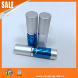 15g 30g 50g kosmetische Gel-Sahne-Aluminiumflasche