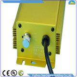De Hoge Macht van uitstekende kwaliteit VERBORG Euro Elektronische Ballast Eco