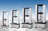 Wdw-20/50/100/200/300kn 컴퓨터 통제 보편적인 물자 장력 강도 시험기 가격