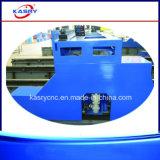 Plasma-Scherblock-Maschinerie CNC-Metallblatt-Ausschnitt-Maschine
