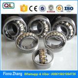 Rodamientos de rodillos autoalineador de los rodamientos de rodillos de guía de la marca de fábrica de Quelong