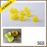 Moulage en plastique de chapeau d'injection (YS1011)