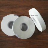 加硫させたゴムのFacebookのログインの自己接着瀝青の防水テープ