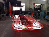 Produto Er500 2016 novo feito na ferramenta do reparo do carro do Ce de China