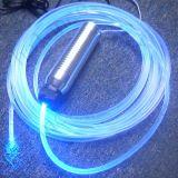 De stevige Kabel van de Vezel van de Kern voor de Lichten van het Zwembad (0FL-006)