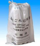Saco tecido laminado BOPP com 10/20/25/50kg