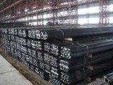 Rail léger 24kg