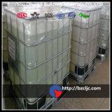 Água química do edifício avançado que reduz o éter Polycarboxylates (mercado do russo)