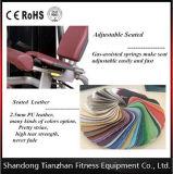 Macchina di sport dell'interno/estensione messa Tz-6002 del lato/strumentazione di forma fisica