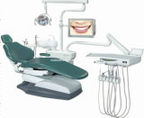 Unità dentale della presidenza della lega di alluminio con nuovo chiaro del LED