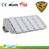 Quality High power LED outdoor guards 250W LED Street Light