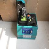 Высокоскоростное малое изготовление печатной машины электрической грелки Tdy-300