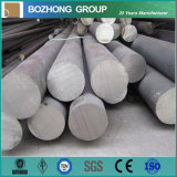 Iso 1.4835 S30815 253mA Stainless Steel Rod Round Bar dello SGS