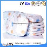 Дешевые устранимые пеленки в хорошем качестве с ценой по прейскуранту завода-изготовителя Jm-SD-397