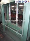 1.2 Машина для резки кипа метра/резиновый автомат для резки Bale, резиновый резец, резиновый машина для резки кипа