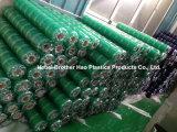 Система приспособления складчатости монтажного оборудования занавеса PVC мягкая складывая с шкивом и крюком