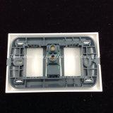 Interruttore caldo della parete del rame dell'ABS di vendita 2way/3way (120N-01)