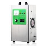 120 de Generator van het Ozon van de Tijdopnemer van minuten voor Lucht zuivert