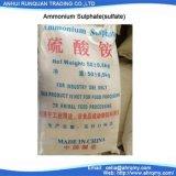 Ammonium-Sulfat N 20.5-21%