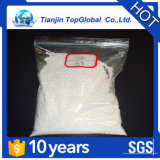CAS # 2893-78-9 Pool Chemicals SDIC 56% Granular