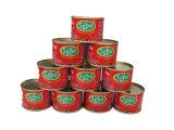 A pasta de tomate India estanha a pasta de tomate