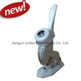 Máquina de perfuração de perfuração de papel manual Jyb2 do ilhó do projeto popular dos produtos novos