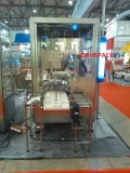 Empaquetadora de la velocidad del arroz del polvo Super-High automático de Protin