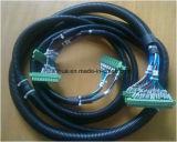 Комплект проводки провода электрического автомобиля BMS