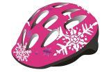 La bicicletta bella scherza il casco per i capretti (VHM-011)