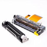 Mecanismo PT723f24401 (Fujitsu FTP637MCL401 de la impresora térmica compatible)