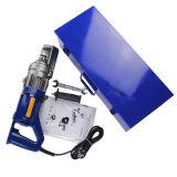 Elektrische Rebar van de Hulpmiddelen van de macht Snijder rc-25 Rebar Scherpe Machine