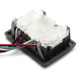 마스터 스위치 힘 전기 Windows 스위치 84820-26021/를 Toyata Hiace1995 밴, Comuter Lh102, 104를 위한 8482026021의 자동차 차 통제하십시오