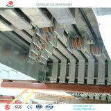 Temperaturbeständige und wasserdichte Brücken-u. Datenbahn-Stahlausdehnungsverbindung