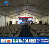展覧会イベントおよび式に使用する大きいイベントのテント