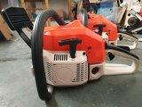 Garden Machinery 62cc Scie à chaîne à essence