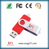 Groß OTG USB 2.0 4GB 8GB Android Tablet USB Flash Drive