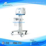 Macchina di aspirazione di vuoto di pressione negativa (SU004)
