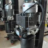 Emulsionante alto di sollevamento idraulico delle cesoie