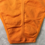 Modificar a señoras inconsútiles Panty del diseño para requisitos particulares de la insignia
