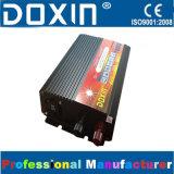 Inverseur modifié grande par capacité d'onde sinusoïdale à C.A. 1000W de C.C de DOXIN 220V