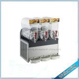 Directe de Fabriek van China verkoopt de Commerciële Machine van Granita van de Machine van de Sneeuwbrij 15lx3