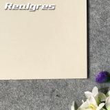 """24の"""" x24 """"のGres無作法な織り目加工の床タイルは60純白極度の白いNano完全なボディタイルに値を付ける"""